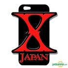 X JAPAN WORLD TOUR 2017 WE ARE X  - iPhone Case(iPhone 7/6s/6 Use)