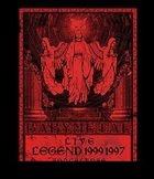 Live - Legend 1999 & 1997 Apocalypse [BLU-RAY](Japan Version)