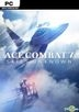 ACE COMBAT 7: SKIES UNKNOWN (Chinese Version) (PC Download)