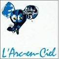 Clicked Singles Best 13 [Blu-spec CD] (First Press Limited Edition)(Japan Version)