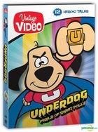 Ultimate Underdog Season 1 (DVD) (US Version)
