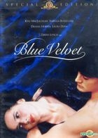 Blue Velvet (Special Edition) (US Version)