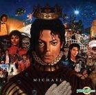 Michael (Taiwan Version)