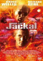 THE JACKAL (Japan Version)