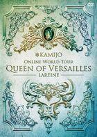 Queen of Versailles -LAREINE-   (Normal Edition) (Japan Version)
