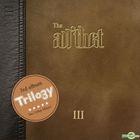 All That Vol. 3 - Trilogy