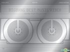 Big Bang - Best Music Video Making Film Collection 2006 - 2012 -Korea Edition- (DVD) (2-Disc) (Korea Version)