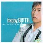 Happy Birth.Day - Ashin