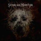 Scar The Martyr (Japan Version)