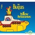 Yellow Submarine Songbook(US Version)
