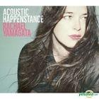 Rachael Yamagata - Acoustic Happenstance (Korea Version)