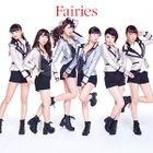 Fairies (Japan Version)