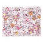 Kirby Clear Case (PUPUPU ROCK)