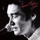 ANDREE MARLRAU LIVE [SHM-CD] (First Press Limited Edition)(Japan Version)