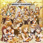 THE IDOLM@STER MILLION THE@TER SEASON BRIGHT DIAMOND   (Japan Version)