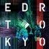 EDR TOKYO (Normal Edition)(Japan Version)