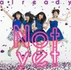 already [Type C](Japan Version)