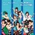 One Two Three / The Matenrou Show  (Normal Edition)(Japan Version)