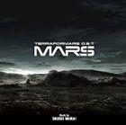 TERRAFORMARS O.S.T -MARS- (Japan Version)