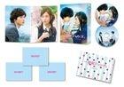 One Week Friends (2017) (DVD) (Deluxe Edition) (Japan Version)