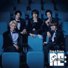 Re:Sense [Type B] (ALBUM+DVD) (First Press Limited Edition) (Japan Version)