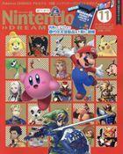 Nintendo DREAM 07113-11 2021
