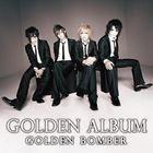 Golden Album (Normal Edition)(Japan Version)