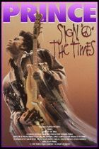Sign o' the Times [BLU-RAY] (Japan Version)