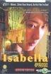 Isabella (DVD) (2-Disc Edition) (US Version)