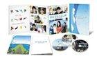 Kenchou Omotenashika (DVD) (Collector's Edition) (Japan Version)