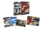 Ernesto (DVD) (Special Edition) (Japan Version)