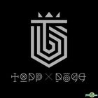 Topp Dogg Mini Album Vol. 1 - Dogg's Out