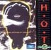H.O.T Vol. 1 - We Hate All Kinds Of Violence