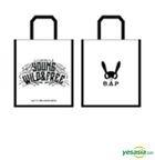 B.A.P - Matoki Shopping Bag