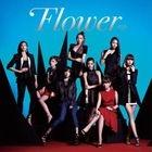Flower (Normal Edition)(Japan Version)