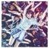 Natsu no Free & Easy [Type A](SINGLE+DVD) (Japan Version)
