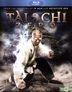 Tai Chi Zero (2012) (Blu-ray) (US Version)