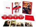 Kaguya-sama: Love Is War (2019) (DVD) (Deluxe Edition) (Japan Version)