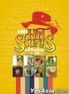 EMI Hit Sounds Collection (8CD Special Deluxe Set)