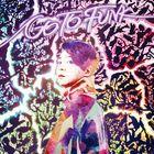 GO TO FUNK  (Original Edition) (Japan Version)