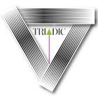Triadic (Japan Version)