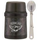 SNOOPY Thermal Food Jar 450ml