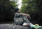Human (Limited Edition) (CD + Bonus CD + DVD)