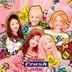 ELRIS Mini Album Vol. 2 - Color Crush