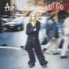 Let Go (Limited Low-priced Edition) (Japan Version)