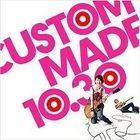 Custom Made 10.30 Kaera OT Premium Edition (First Press Limited Edition) (Japan Version)