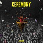 CEREMONY (Normal Edition) (Taiwan Version)