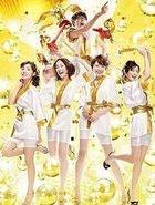Moteki (DVD) (Deluxe Edition) (Japan Version)