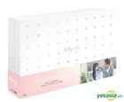 Doctors (Blu-ray) (13-Disc) (Director's Cut Limited Edition) (English Subtitled) (Korea Version)
