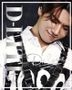 D'slove [Type A] (ALBUM+ DVD+ GOODs) (First Press Limited Edition)(Japan Version)